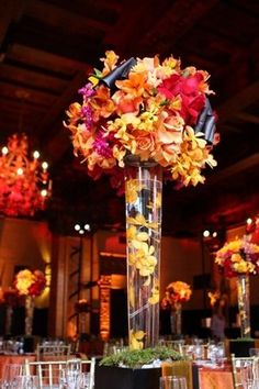 reception wedding flowers,  wedding decor, wedding flower centerpiece, wedding flower arrangement,