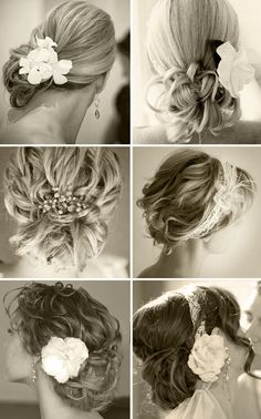 weddings-sarahcoatsdesigns-com.jpg (625×1002)