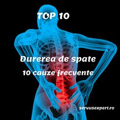 Durerea de spate este generată de sistemul osos sau muscular sau de un organ intern (rinichi, vezică urinară, organe genitale). Sciatica, Fitness Diet, Good To Know, Healthy Lifestyle, Healing, Sport, Diet, Varicose Veins, Deporte