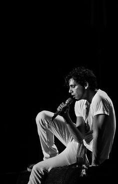 Mika | Flickr