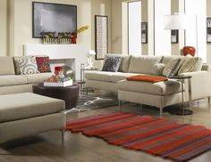 Fleming Living Room - $1,299.99
