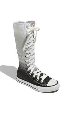 0fe3fa01c9dc76 Converse Chuck Taylor®  All Star X-Hi  Sneaker (Toddler