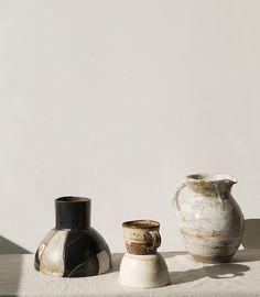 love these - Melbourne Ceramics Market