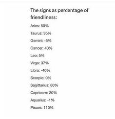 That's funny because my best friend is a Gemini and she is sooooo fucking nice