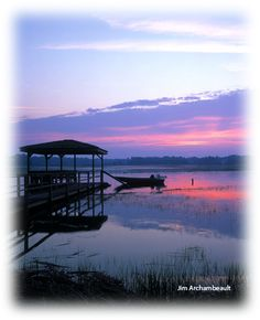 Pawleys Island, South Carolina, 70 mi. north of Charleston, 25 south of Myrtle Beach