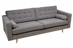 Soffor+|+Twist+3+sits+soffa