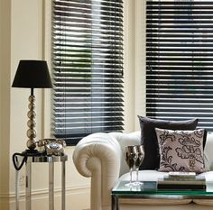 find this pin and more on cheap wooden venetian blinds