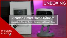 Smart Home, Video News, Videos, Planets, Youtube, Coding, Camera, Smart House