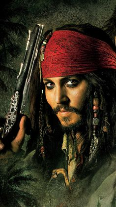 Pirates of the Caribbean Wallpaper images) Jake Sparrow, Captian Jack Sparrow, Jack Sparrow Tattoos, Jack Sparrow Quotes, Johnny Depp Images, Johnny Depp Pictures, Best Johnny Depp Movies, Jhony Depp, Jack Sparrow Wallpaper