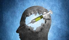 Vacuna de la Gripe H1N1: 14 veces más riesgo de una enfermedad neurológica permanente