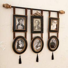 Kahvaltimiza reçelleri ile guzellik ve tat katan, Girit'li olarak yemekleri ve mezeleri ile de gönlünüze, ruhumuza mutluluk katan guzel kadın anneannemiz Tülay Demirel'in resmini:)) sizlerle paslasmak istedim....Anneannecim mutlu ve sağlıklı yaşa. #grandmother#dear#oldframe#leaves#igtravel#igersturkey#instamood#igersaz#aztagram#instatraveling#travel#travelinggram#traveling#vacation#love#hotel#hotels#izmir#alacati#cesme#chigdemhotel