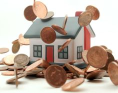 Receive your home loan without any trouble