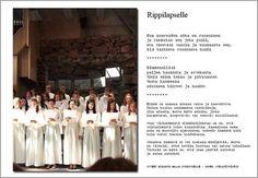 Runot: rippilapsi-2-WEB