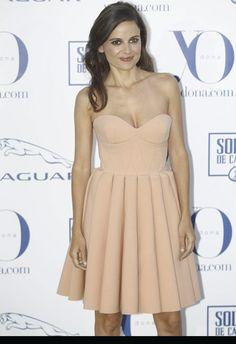 Especial VIII Premios Internacionales YO DONa Elena Anaya