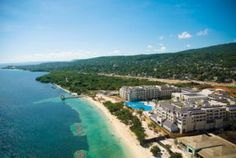 Iberostar Rose Hall Beach Resort Jamaica
