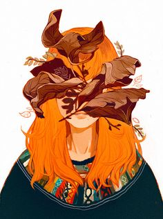 Creative Ilustra, Es, Sachin, Teng, and Illustration image ideas & inspiration on Designspiration Character Inspiration, Character Art, Design Inspiration, Art Et Illustration, Illustration Editorial, Creative Illustration, Design Illustrations, Image Manga, Poses References