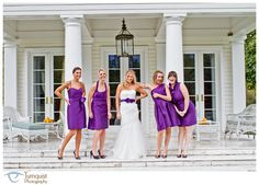 Joseph + Lindley {Hudson Valley Wedding Photographer}