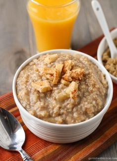 Top 10 Healthy Breakfasts Under 300 Calories