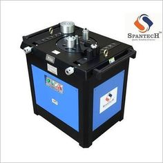 Our is widely used in the field of construction & masonry. This machine has lot of advantages, not only because of its reasonable price but also of its high quality.