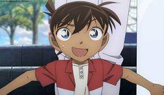 Conan Movie, Detektif Conan, Otaku, Amuro Tooru, Kaito Kid, Gosho Aoyama, My Childhood Friend, Kudo Shinichi, Magic Kaito