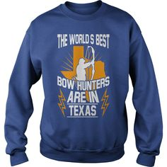 THE WORLD BEST HUNTER Texas - Mens Premium T-Shirt  #gift #ideas #Popular #Everything #Videos #Shop #Animals #pets #Architecture #Art #Cars #motorcycles #Celebrities #DIY #crafts #Design #Education #Entertainment #Food #drink #Gardening #Geek #Hair #beauty #Health #fitness #History #Holidays #events #Home decor #Humor #Illustrations #posters #Kids #parenting #Men #Outdoors #Photography #Products #Quotes #Science #nature #Sports #Tattoos #Technology #Travel #Weddings #Women