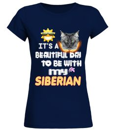 "# Beautiful Day With SIBERIAN .  Any Woman Can Be A Mother But It Takes Someone Special To Be A Pug Mom DogHOW TO ORDER:1. Select the style and color you want2. Click ""Buy it now""3. Select size and quantity4. Enter shipping and billing information5. Done! Simple as that!TIPS: Buy 2 or more to save shipping cost!This is printable if you purchase only one piece. so don't worry, you will get yours.Guaranteed safe and secure checkout via: Paypal 