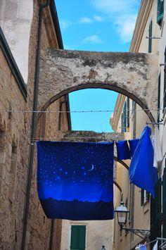 #Alghero  #sardinia #italy