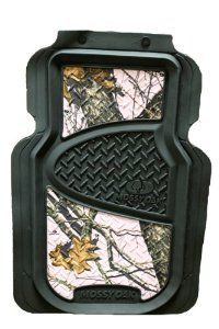 Mossy Oak Pink Camo Front Floor Mats by SPG. $40.84. Mossy Oak Break Up pink camo front floor mat. Two floor mats per package. Pink Camo, Mossy Oak, Home Hardware, Vehicle Accessories, Floor Mats, Second Floor, Camo Stuff, Floor Rugs, Area Rugs