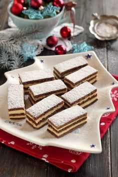 Hungarian Recipes, Something Sweet, Sugar, Bread, Cookies, Cake, Food, Food And Drinks, Recipies