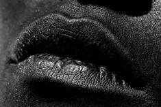 30 Proven Home Remedies for Black Lips 30 Proven Home Remedies for Black Lips Remedies For Dark Lips, Home Remedies For Acne, Acne Remedies, Natural Remedies, Diy Skin Care, Skin Care Tips, Black Skin Care, Homemade Lip Balm, Black Lips