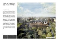 Tom Atkins graduate landscape architecture portfolio 2013 by tom atkins - issuu