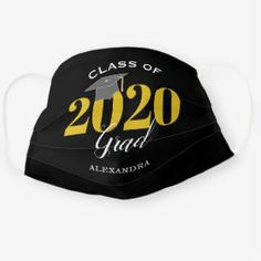 Black White Gold, Class Of 2020, Health And Safety, Black Backgrounds, Snug Fit, Sensitive Skin, First Love, Modern, Clothes