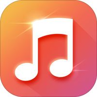Music Quiz - name that tune ! by Mangoo Games