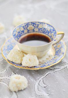 A quiet moment. Tea Cup Art, My Cup Of Tea, Hot Spiced Cider, Afternoon Tea Parties, Fun Cup, Rose Tea, Tea Cakes, Wordpress, Coffee Set
