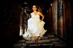 Bride portrait by Judie Cormier ISPWP