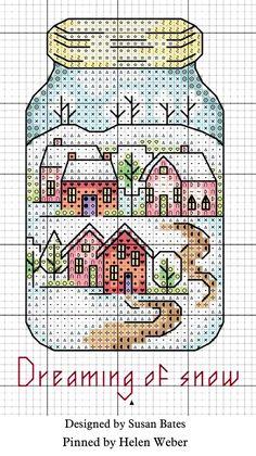 Blackwork Cross Stitch, Cat Cross Stitches, Cross Stitching, Cross Stitch Embroidery, Embroidery Patterns, Santa Cross Stitch, Mini Cross Stitch, Cross Stitch Cards, Cross Stitch Designs