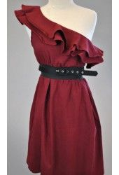 South Carolina dress