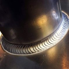 ArcWeldingTips: Circumferential TIG Welding