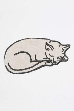 23 cicás cucc, amit neked is be kell szerezned, ha macskarajongó vagy - képek