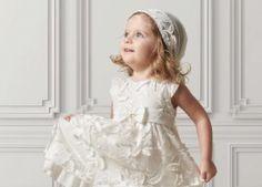 Οι 1179 καλύτερες εικόνες του πίνακα Βρεφικά ρούχα 0c7369c2f07