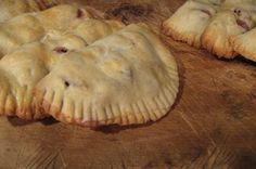Muy Bueno Honey Glazed Fig Empanadas Recipe on Food52, a recipe on Food52