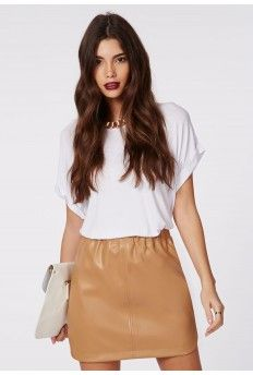 c5b73f7e80 Discover the latest skirts and trends with Missguided. From maxi skirts to  midi