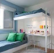 Resultado de imagen para quartos de meninos planejados
