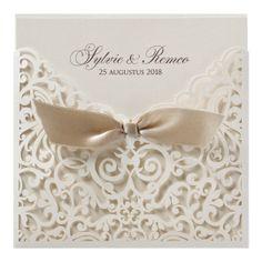 via fontana 30 Paris Wedding Invitation Arabesque, Paris Wedding, Some Ideas, Wedding Photos, Wedding Stuff, Wedding Invitations, Romantic, Instagram Posts, Inspiration