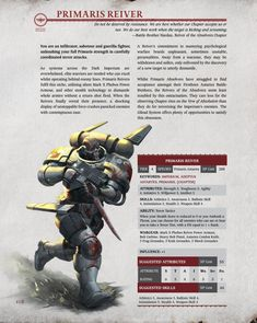 Warhammer Lore, Warhammer 40k Memes, Kicking & Screaming, Knight Art, War Hammer, Space Marine, Guerrilla, Swords, Marines