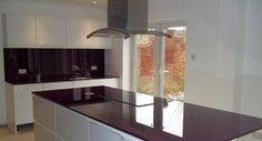 Glass Splashbacks Services For You Color Picker, Home Improvement, Glass Splashbacks, Sink, Bathroom, Kitchen, Furniture, Business, Design