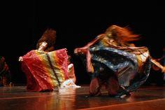 Khaleeji dance