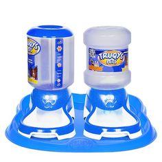 Kit Jogo Americano Premium Pequeno