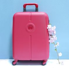 Happy Mother's Day from #DELSEY! | Trolleys . Backpacks . Luggage ...