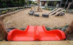 playground ottawa, natural playground, playground, nature, adventure playground, playspace, play-scapes, Ottawa